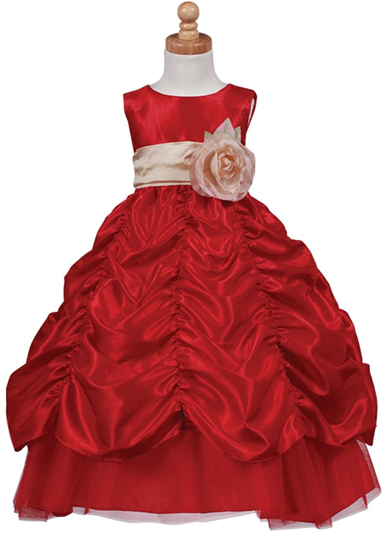 3e3bee8a3 Walmart Girls Dresses – Fashion dresses