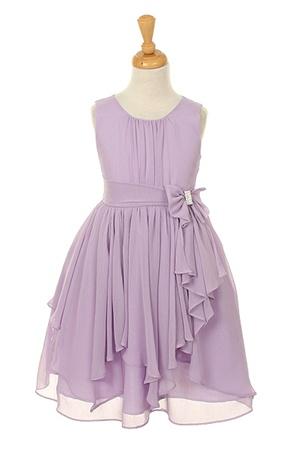 Flower Girl Dresses $25 88
