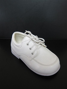 #S85 : Boy's Formal Shoes